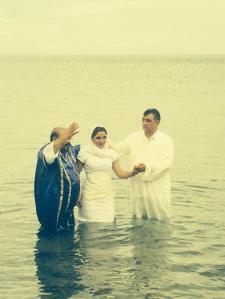 botez2