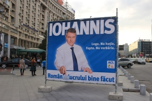 Klaus_Iohannis_campaign_in_Bucharest_2