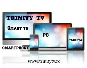 tribitytvsmartphone