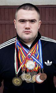 gheorghe_ignat_greco-roman_wrestling_champion
