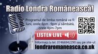 asculta-radio-lr