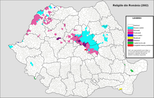 1024px-Romania_harta_religiilor_2002