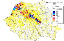 220px-Reformati_Romania_(2002)