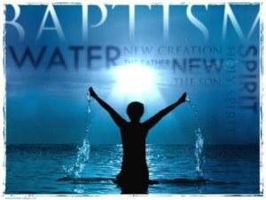 botezmuntele sionului