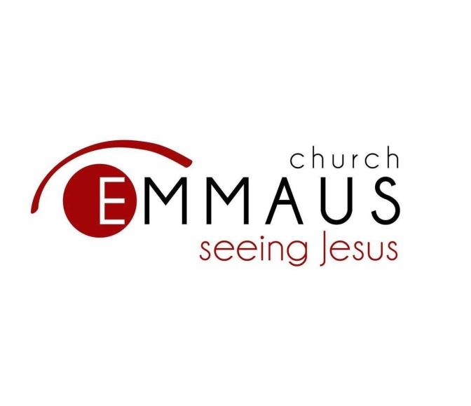 Programul de Sarbatori in cercul bisericilor Emmaus din zona Midlands